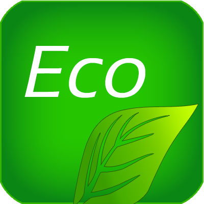 Eco Young Generation